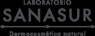 Sanasur Laboratorias Logo